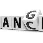 """WordPressのブログURLを""""新しいURL""""に変更する簡単な方法"""