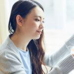 直観的に記事を並び替え!Intuitive Custom Post Orderで記事の順番を入れ替える方法