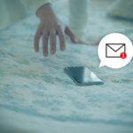 WordPressで「モデレートしてください」メールを止める方法