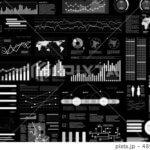 Slimstat Analyticsの使い方を解説!簡単設定でアクセス解析ができるプラグイン