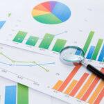 WordPressだけで簡単にアクセス解析ができるWP Statisticsの使い方を解説!
