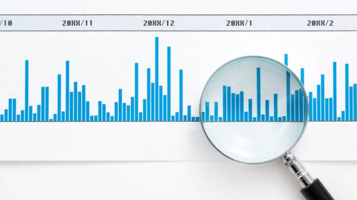jetpackのアクセス解析データの見かたを解説!